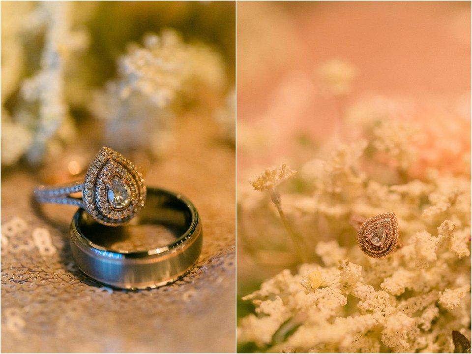 Rubidia C Photography Oakland Bay Area Walnut Creek Bay Area oakland SF Wedding Photographer CA_0044.jpg