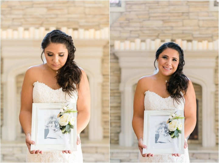 Rubidia C Photography Oakland Bay Area Walnut Creek Bay Area oakland SF Wedding Photographer CA_0045.jpg