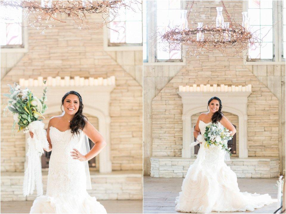 Rubidia C Photography Oakland Bay Area Walnut Creek Bay Area oakland SF Wedding Photographer CA_0046.jpg