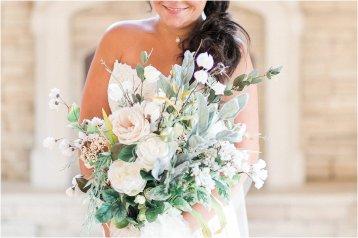 Rubidia-C-Photography-Oakland-Bay-Area-Walnut-Creek-Bay-Area-oakland-SF-Wedding-Photographer-CA_0047.jpg