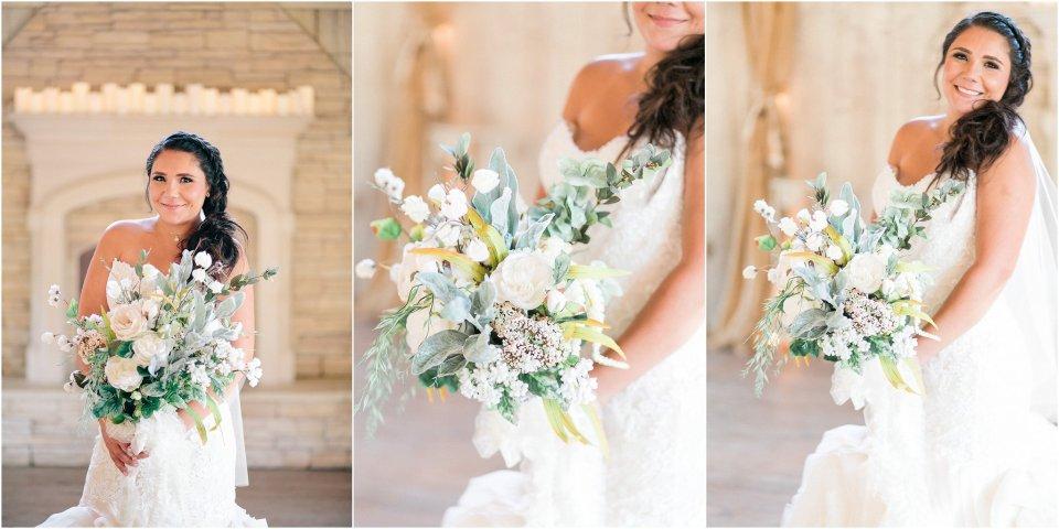 Rubidia C Photography Oakland Bay Area Walnut Creek Bay Area oakland SF Wedding Photographer CA_0048.jpg