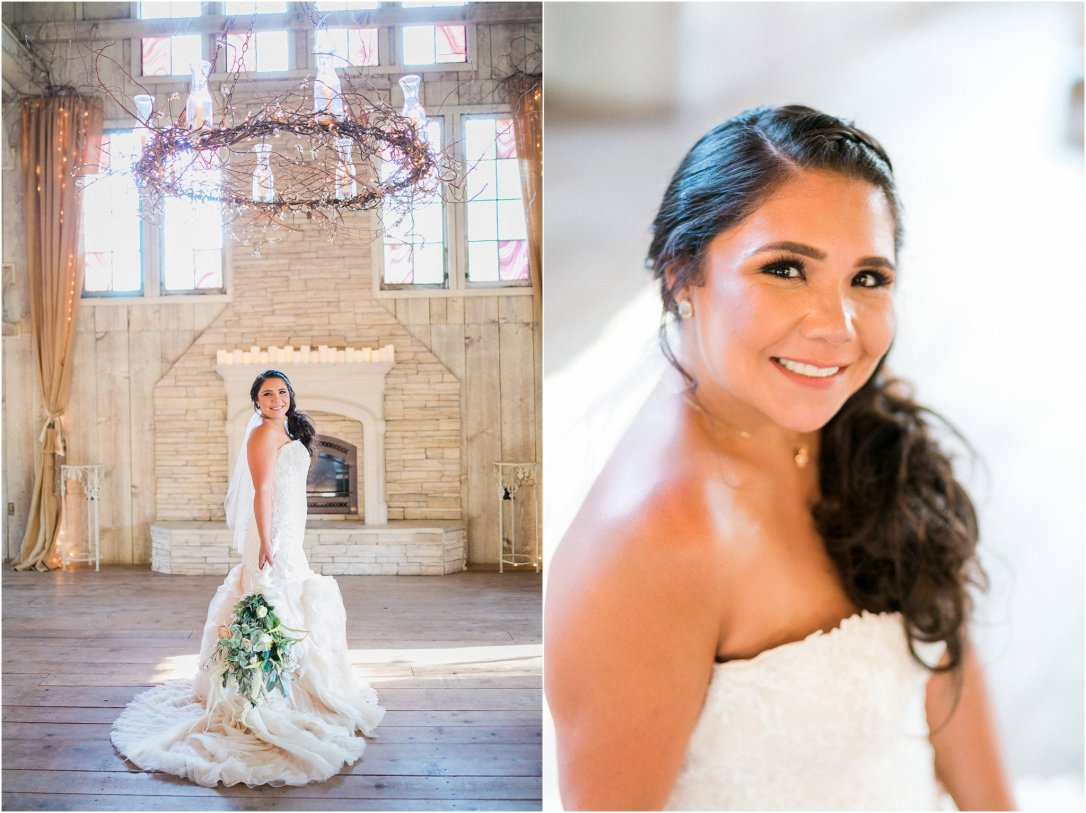 Rubidia C Photography Oakland Bay Area Walnut Creek Bay Area oakland SF Wedding Photographer CA_0049.jpg