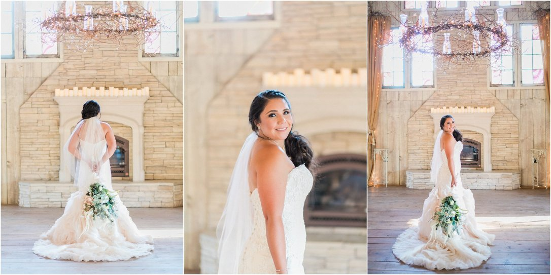 Rubidia C Photography Oakland Bay Area Walnut Creek Bay Area oakland SF Wedding Photographer CA_0050.jpg
