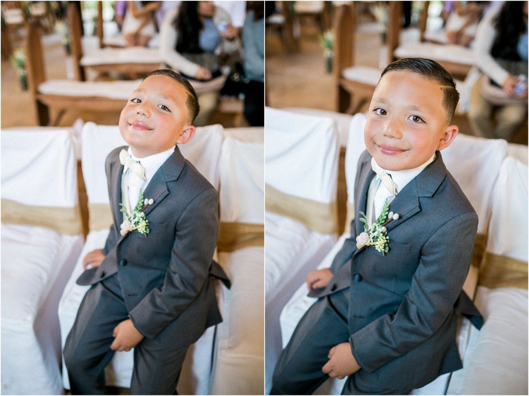 Rubidia C Photography Oakland Bay Area Walnut Creek Bay Area oakland SF Wedding Photographer CA_0051.jpg