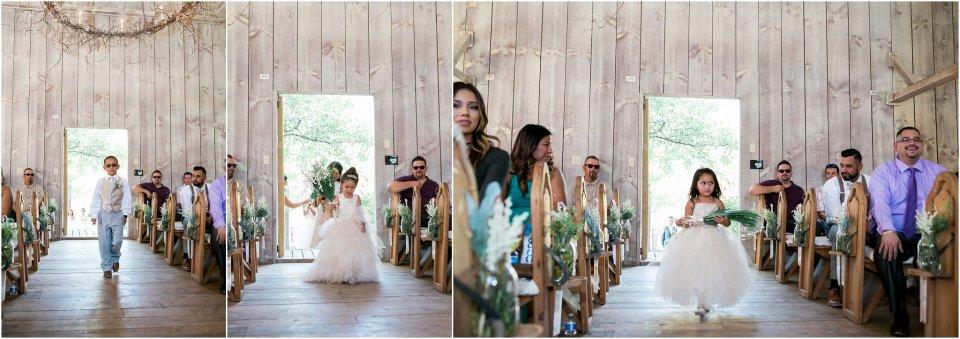 Rubidia C Photography Oakland Bay Area Walnut Creek Bay Area oakland SF Wedding Photographer CA_0052.jpg