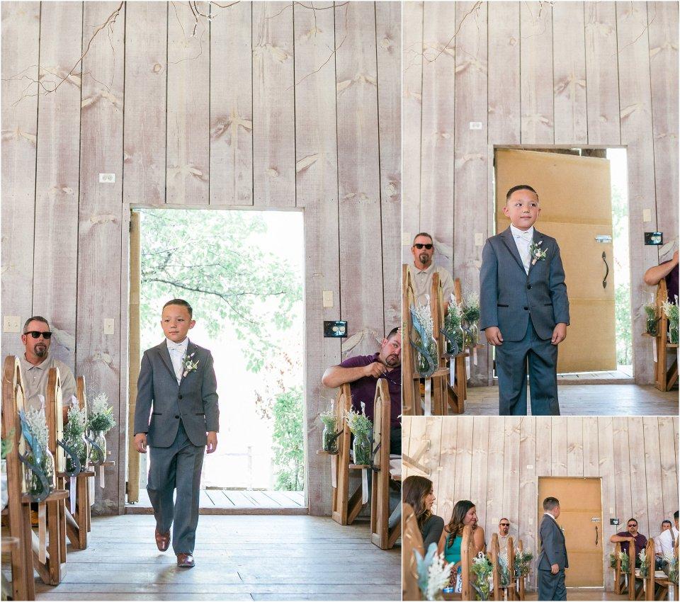 Rubidia C Photography Oakland Bay Area Walnut Creek Bay Area oakland SF Wedding Photographer CA_0053.jpg