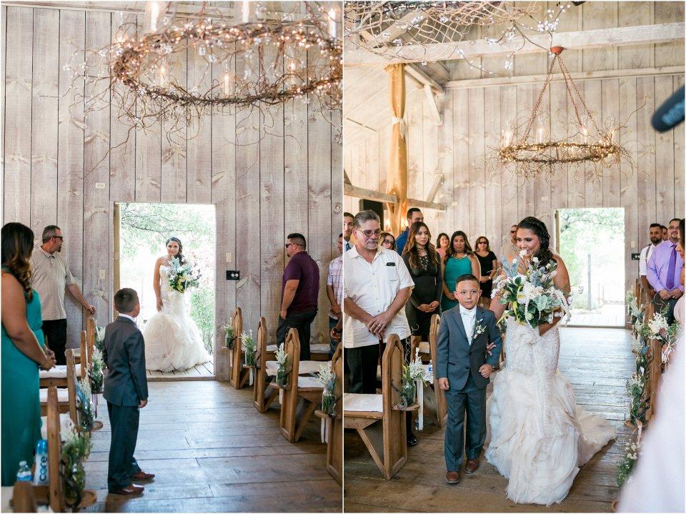 Rubidia C Photography Oakland Bay Area Walnut Creek Bay Area oakland SF Wedding Photographer CA_0054.jpg