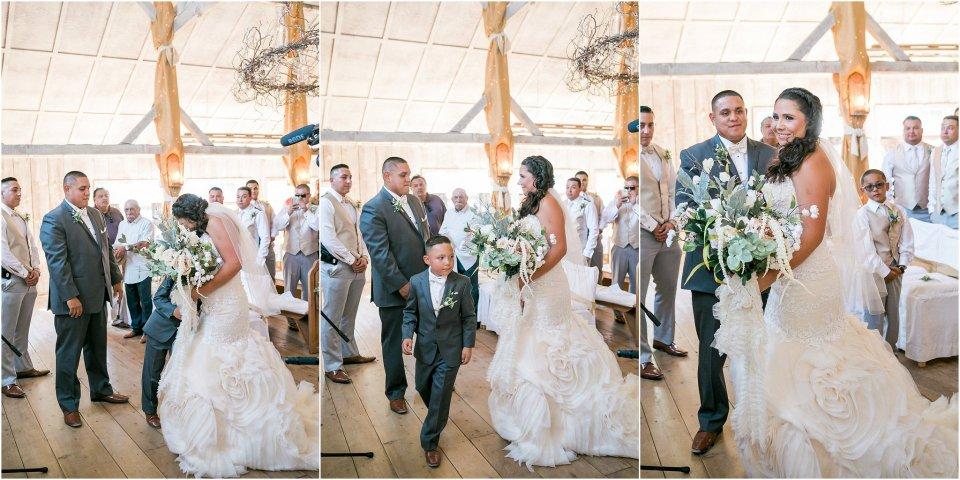 Rubidia C Photography Oakland Bay Area Walnut Creek Bay Area oakland SF Wedding Photographer CA_0055.jpg