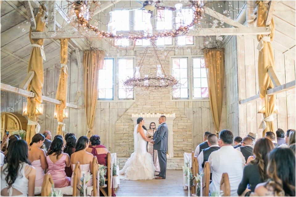 Rubidia C Photography Oakland Bay Area Walnut Creek Bay Area oakland SF Wedding Photographer CA_0056.jpg