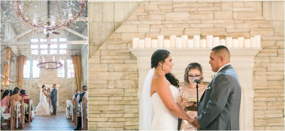 Rubidia C Photography Oakland Bay Area Walnut Creek Bay Area oakland SF Wedding Photographer CA_0057.jpg