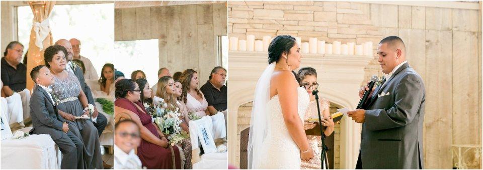 Rubidia C Photography Oakland Bay Area Walnut Creek Bay Area oakland SF Wedding Photographer CA_0058.jpg