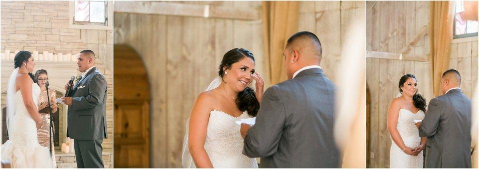 Rubidia C Photography Oakland Bay Area Walnut Creek Bay Area oakland SF Wedding Photographer CA_0059.jpg