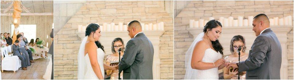 Rubidia C Photography Oakland Bay Area Walnut Creek Bay Area oakland SF Wedding Photographer CA_0060.jpg