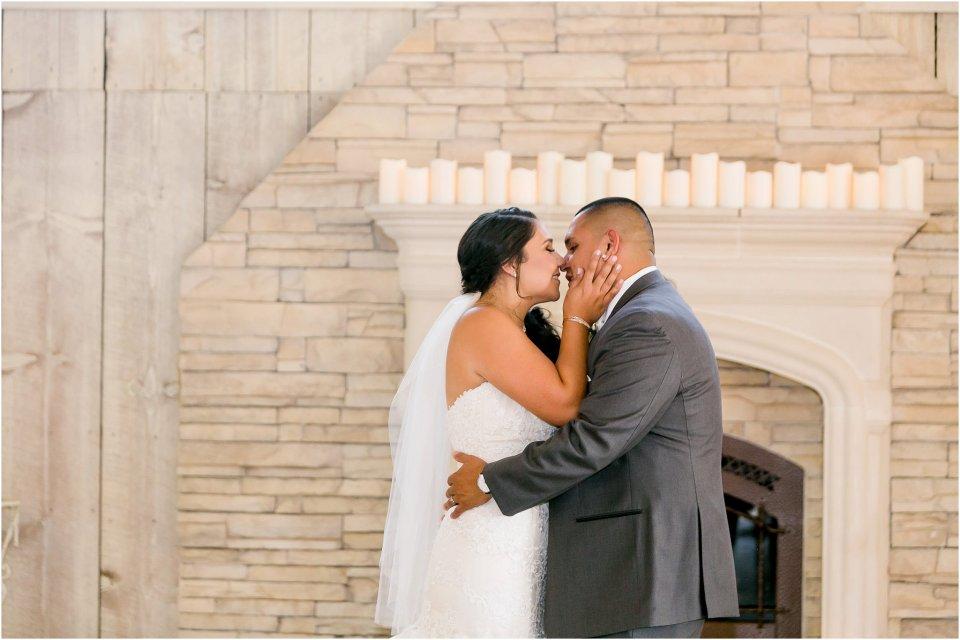 Rubidia C Photography Oakland Bay Area Walnut Creek Bay Area oakland SF Wedding Photographer CA_0061.jpg