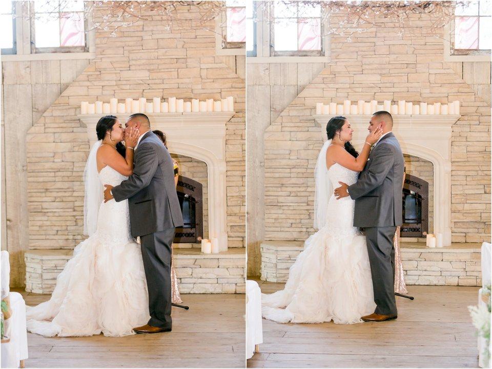 Rubidia C Photography Oakland Bay Area Walnut Creek Bay Area oakland SF Wedding Photographer CA_0062.jpg