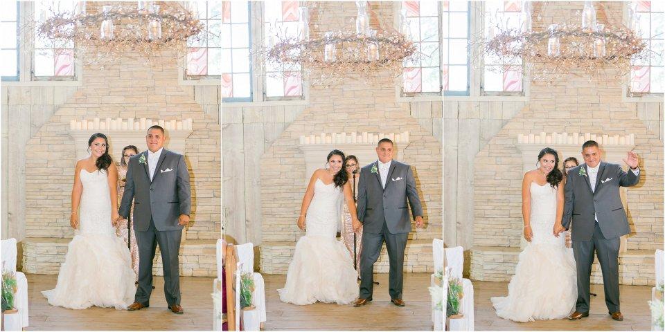Rubidia C Photography Oakland Bay Area Walnut Creek Bay Area oakland SF Wedding Photographer CA_0063.jpg