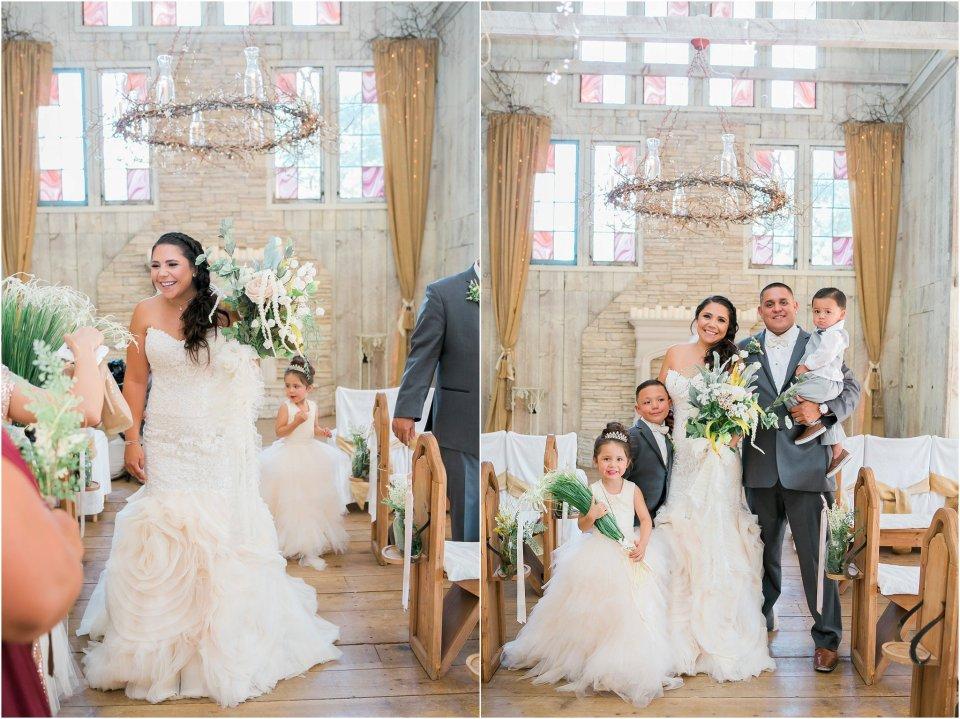 Rubidia C Photography Oakland Bay Area Walnut Creek Bay Area oakland SF Wedding Photographer CA_0064.jpg