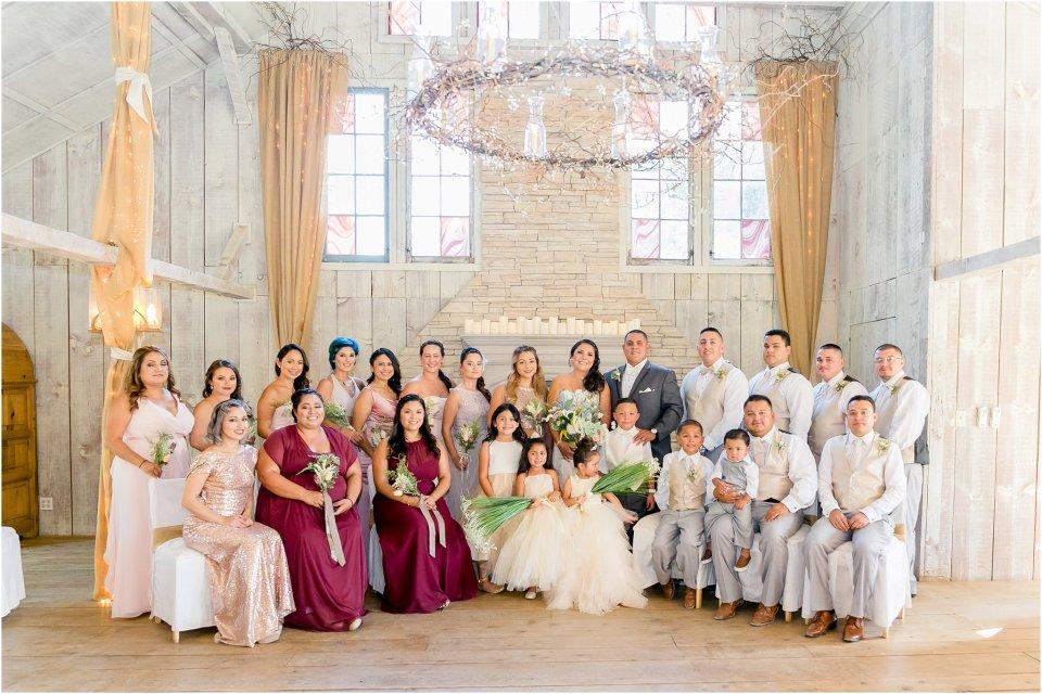 Rubidia C Photography Oakland Bay Area Walnut Creek Bay Area oakland SF Wedding Photographer CA_0065.jpg