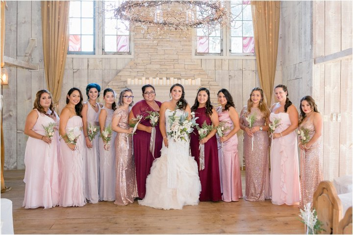 Rubidia C Photography Oakland Bay Area Walnut Creek Bay Area oakland SF Wedding Photographer CA_0066.jpg