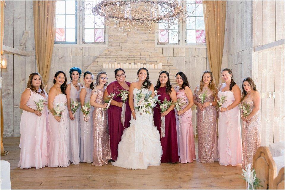 Rubidia C Photography Oakland Bay Area Walnut Creek Bay Area oakland SF Wedding Photographer CA_0066.jpg