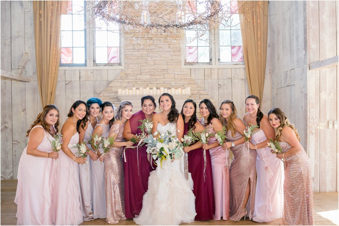 Rubidia C Photography Oakland Bay Area Walnut Creek Bay Area oakland SF Wedding Photographer CA_0067.jpg