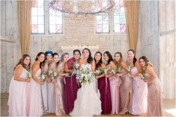 Rubidia-C-Photography-Oakland-Bay-Area-Walnut-Creek-Bay-Area-oakland-SF-Wedding-Photographer-CA_0067.jpg