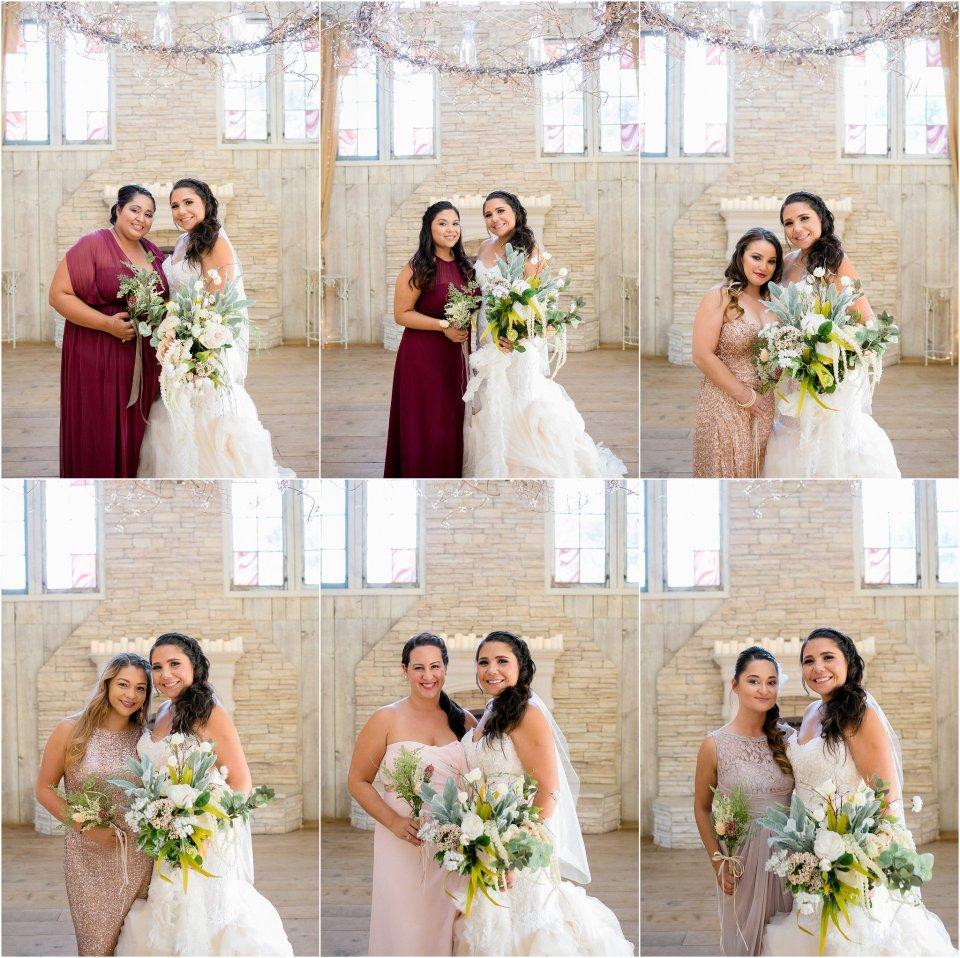 Rubidia C Photography Oakland Bay Area Walnut Creek Bay Area oakland SF Wedding Photographer CA_0068.jpg