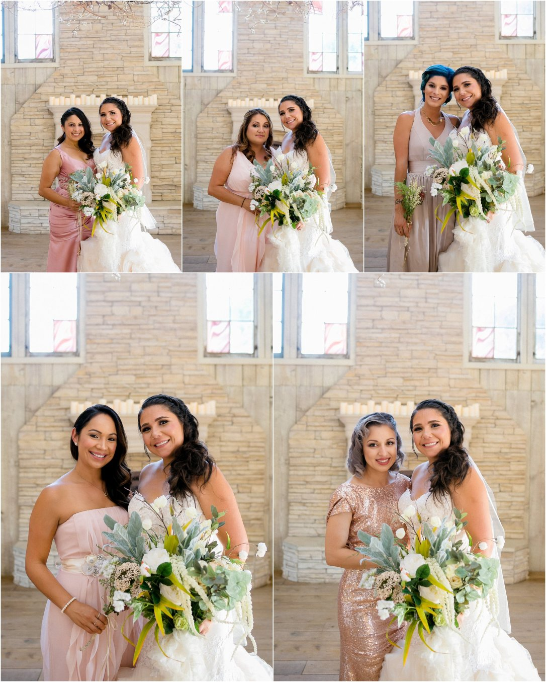 Rubidia C Photography Oakland Bay Area Walnut Creek Bay Area oakland SF Wedding Photographer CA_0069.jpg