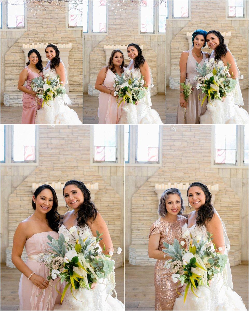 Rubidia C Photography Oakland Bay Area Walnut Creek Bay Area oakland SF Wedding Photographer CA_0069.jpg