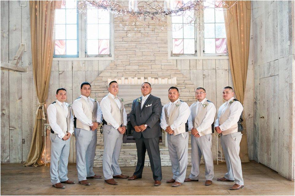 Rubidia C Photography Oakland Bay Area Walnut Creek Bay Area oakland SF Wedding Photographer CA_0070.jpg
