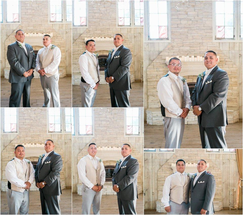 Rubidia C Photography Oakland Bay Area Walnut Creek Bay Area oakland SF Wedding Photographer CA_0071.jpg