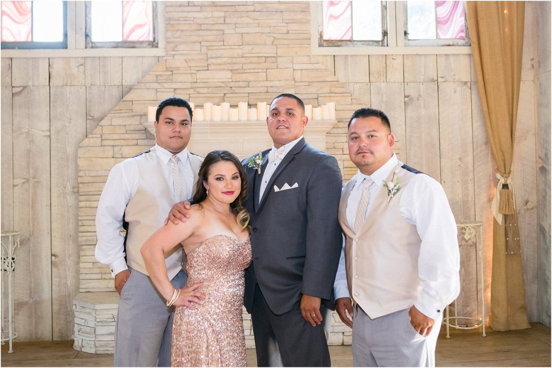 Rubidia C Photography Oakland Bay Area Walnut Creek Bay Area oakland SF Wedding Photographer CA_0072.jpg