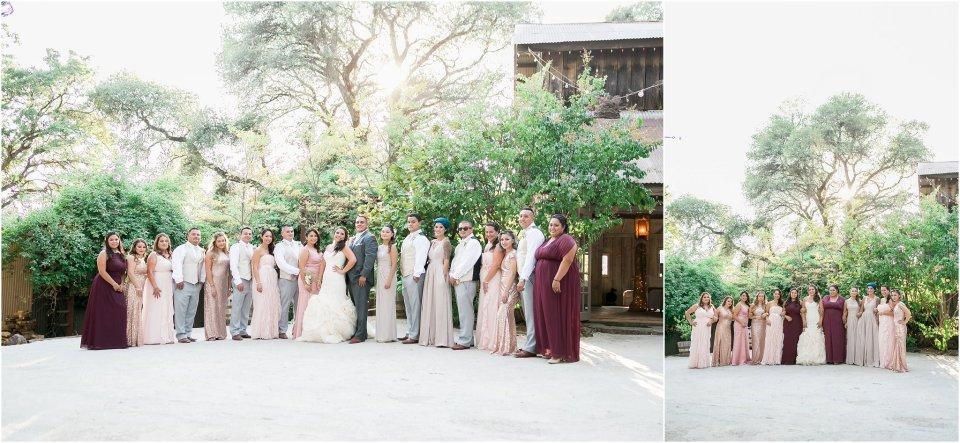 Rubidia C Photography Oakland Bay Area Walnut Creek Bay Area oakland SF Wedding Photographer CA_0073.jpg