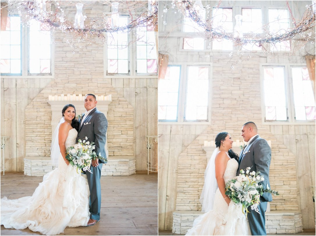 Rubidia C Photography Oakland Bay Area Walnut Creek Bay Area oakland SF Wedding Photographer CA_0074.jpg