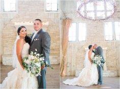 Rubidia-C-Photography-Oakland-Bay-Area-Walnut-Creek-Bay-Area-oakland-SF-Wedding-Photographer-CA_0075.jpg