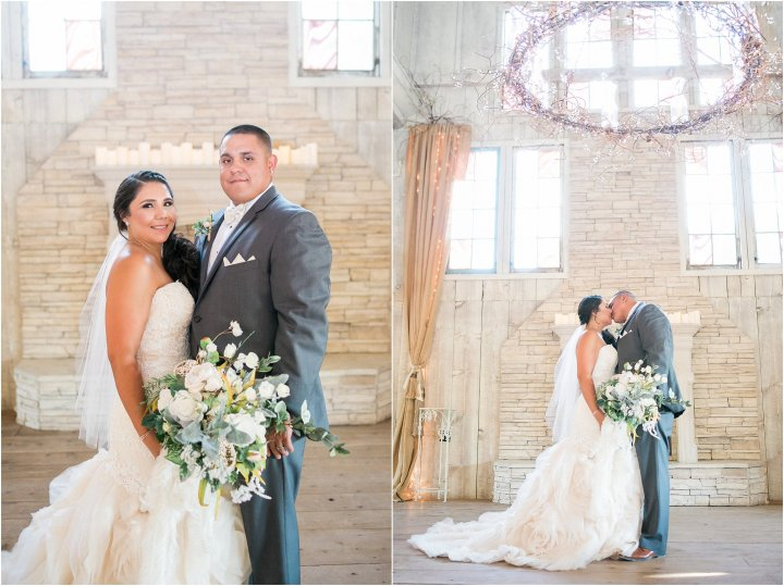 Rubidia C Photography Oakland Bay Area Walnut Creek Bay Area oakland SF Wedding Photographer CA_0075.jpg
