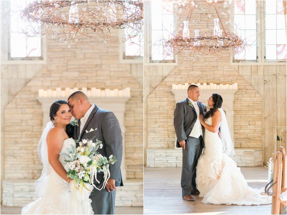 Rubidia C Photography Oakland Bay Area Walnut Creek Bay Area oakland SF Wedding Photographer CA_0076.jpg