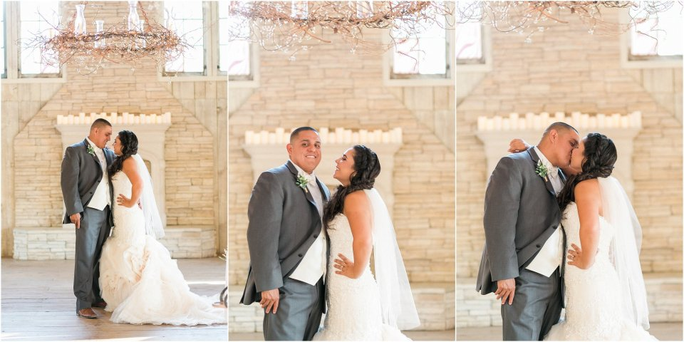 Rubidia C Photography Oakland Bay Area Walnut Creek Bay Area oakland SF Wedding Photographer CA_0077.jpg