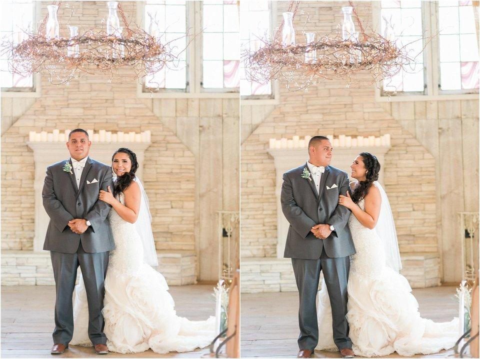 Rubidia C Photography Oakland Bay Area Walnut Creek Bay Area oakland SF Wedding Photographer CA_0078.jpg