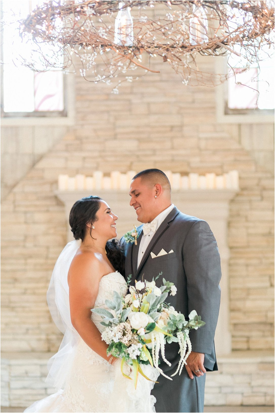 Rubidia C Photography Oakland Bay Area Walnut Creek Bay Area oakland SF Wedding Photographer CA_0079.jpg