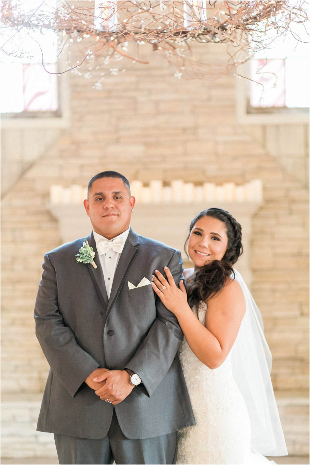 Rubidia C Photography Oakland Bay Area Walnut Creek Bay Area oakland SF Wedding Photographer CA_0080.jpg