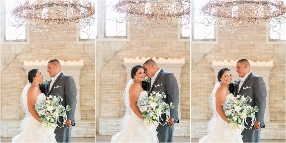 Rubidia C Photography Oakland Bay Area Walnut Creek Bay Area oakland SF Wedding Photographer CA_0081.jpg