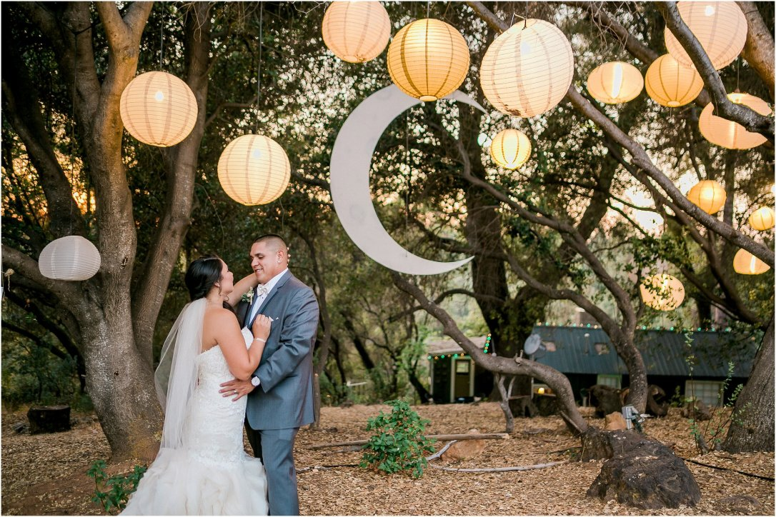 Rubidia C Photography Oakland Bay Area Walnut Creek Bay Area oakland SF Wedding Photographer CA_0082.jpg
