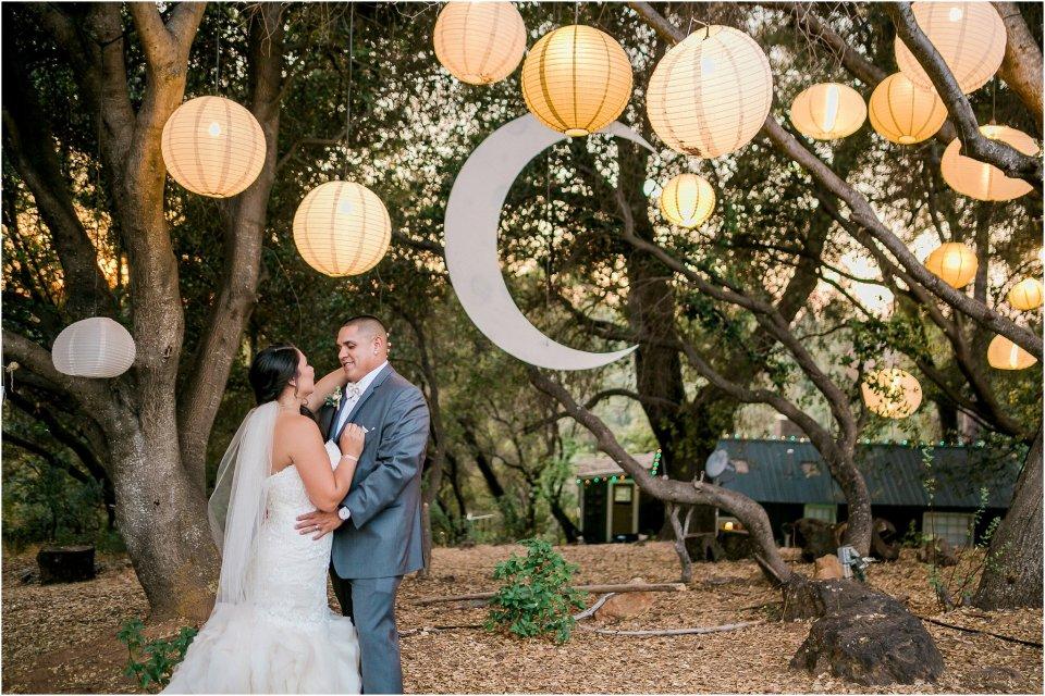 Rubidia C Photography Oakland Bay Area Walnut Creek Bay Area oakland SF Wedding Photographer CA_0082.jpg