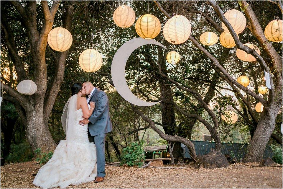 Rubidia C Photography Oakland Bay Area Walnut Creek Bay Area oakland SF Wedding Photographer CA_0083.jpg