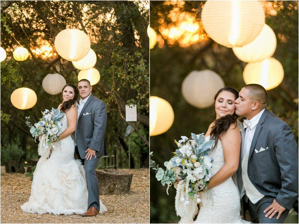 Rubidia C Photography Oakland Bay Area Walnut Creek Bay Area oakland SF Wedding Photographer CA_0084.jpg
