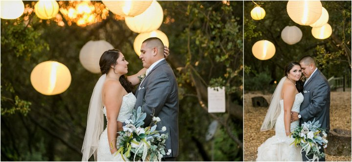 Rubidia C Photography Oakland Bay Area Walnut Creek Bay Area oakland SF Wedding Photographer CA_0085.jpg