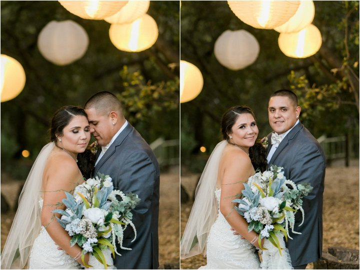 Rubidia C Photography Oakland Bay Area Walnut Creek Bay Area oakland SF Wedding Photographer CA_0086.jpg
