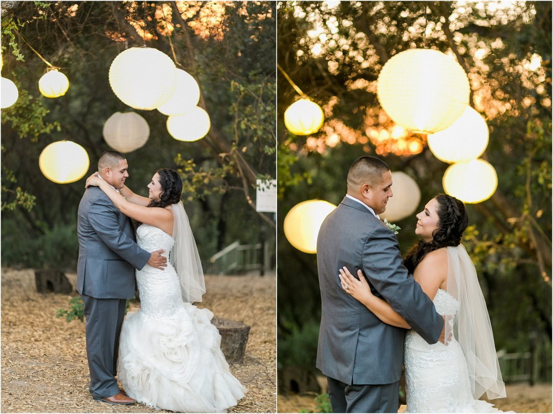 Rubidia C Photography Oakland Bay Area Walnut Creek Bay Area oakland SF Wedding Photographer CA_0087.jpg