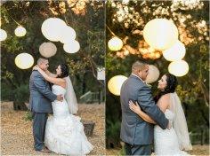Rubidia-C-Photography-Oakland-Bay-Area-Walnut-Creek-Bay-Area-oakland-SF-Wedding-Photographer-CA_0087.jpg